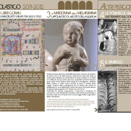 Edizione 2011-2012