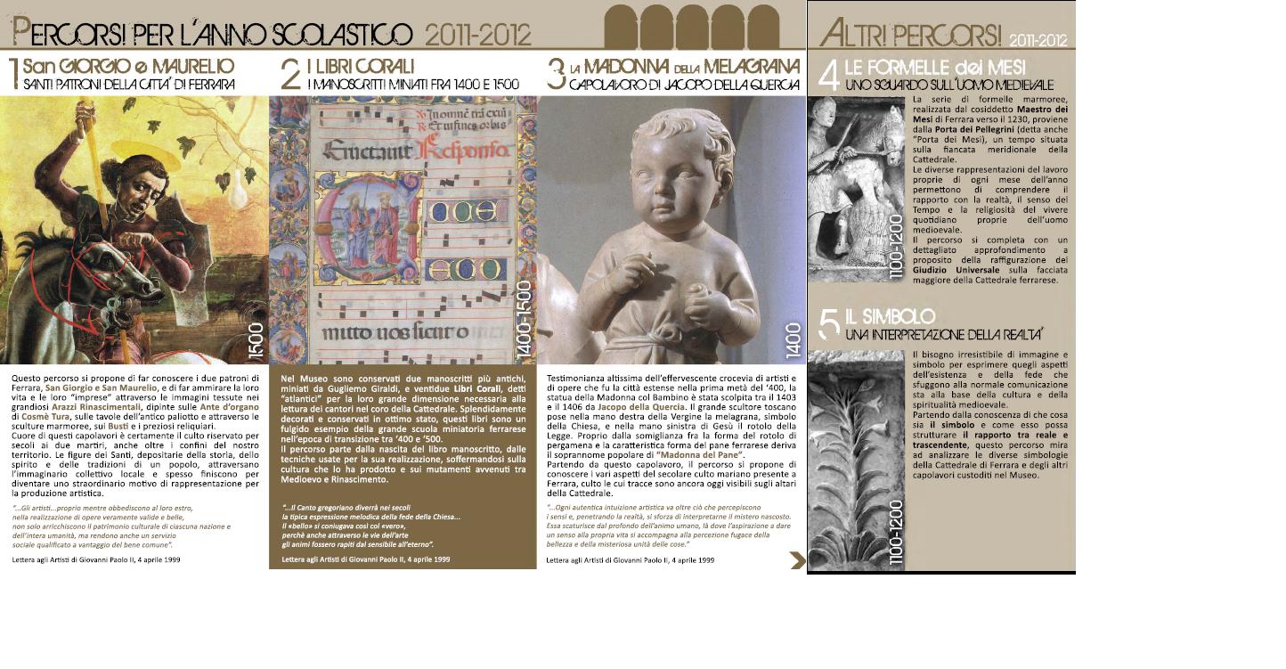 edizione 2011-20012