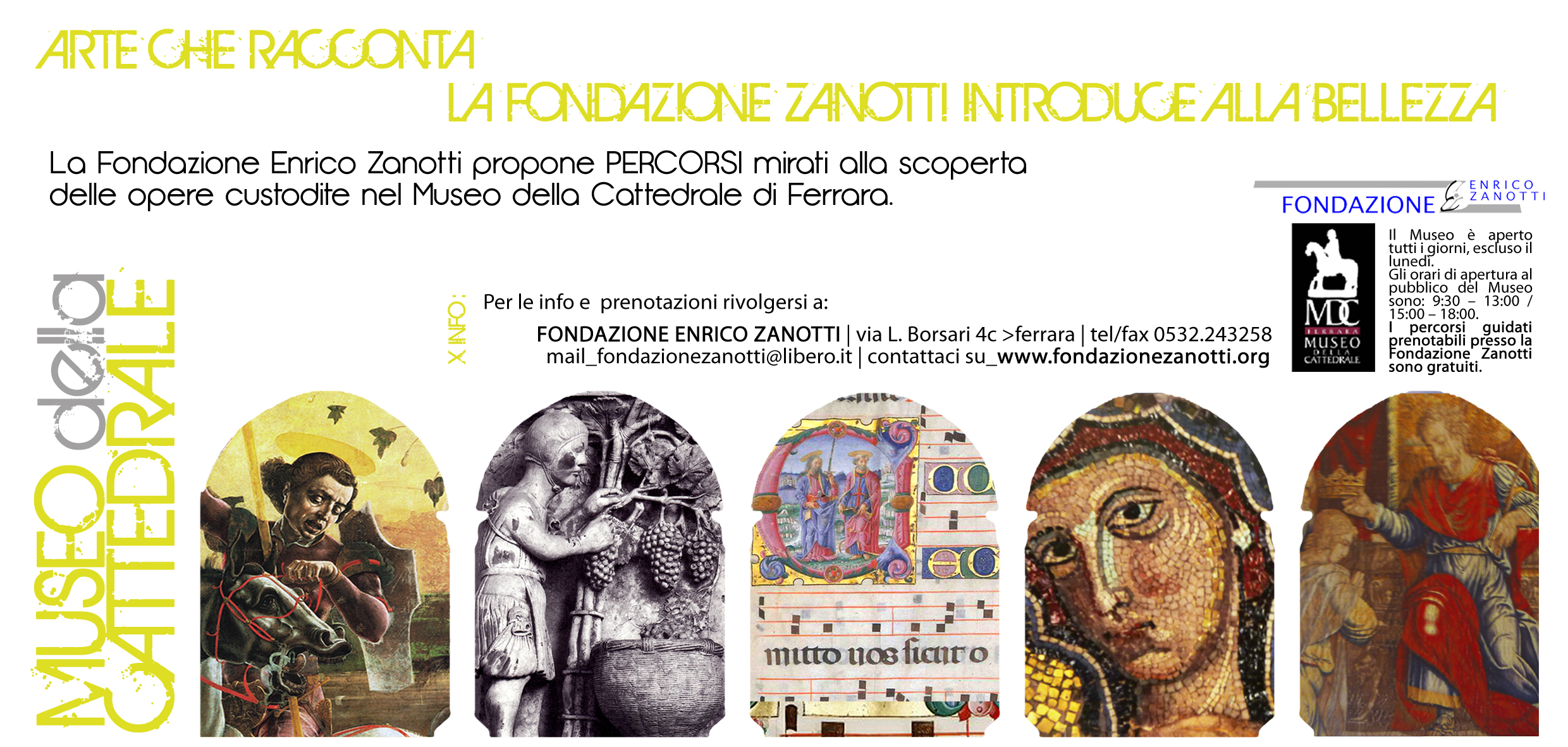 2013-14 FRONTE