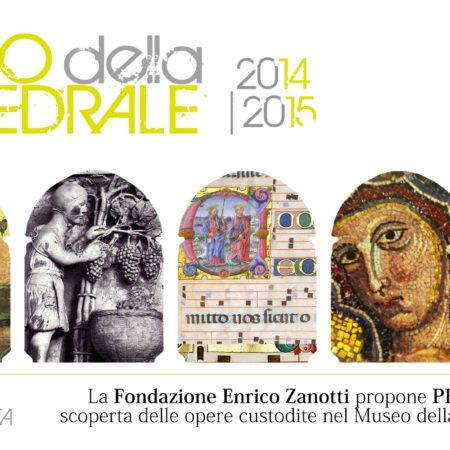 Edizione 2014-2015
