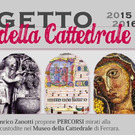 Edizione 2015-2016