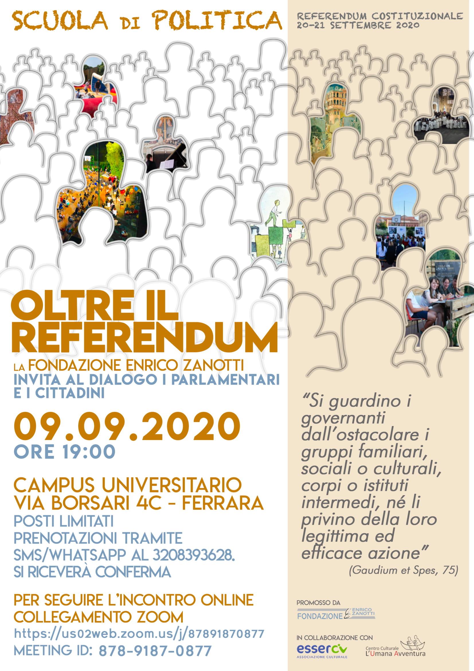 Volantino Referendum 09.09.2020-1