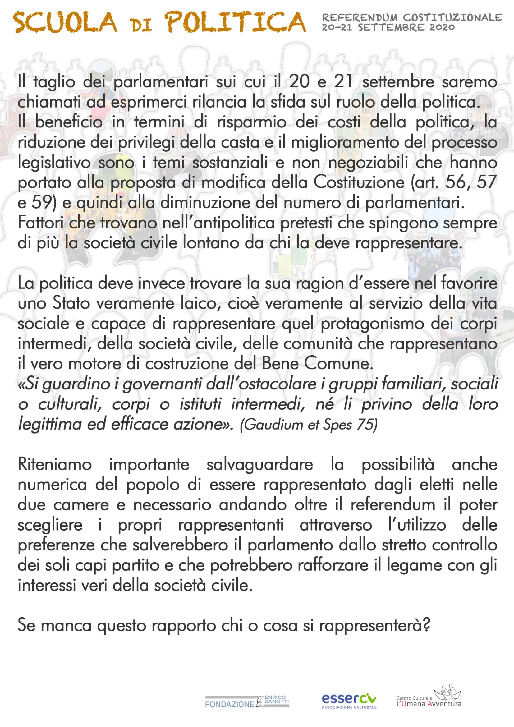 Volantino referendum 09.09.2020-2