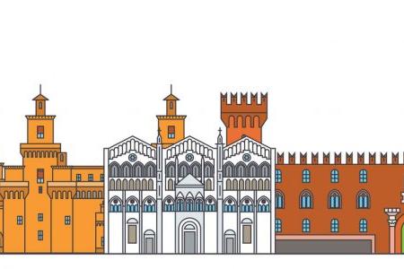 """Percorsi Online – Progetto Didattico """"Museo della Cattedrale"""""""