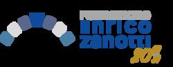 Logo principale sfondo chiaro-2