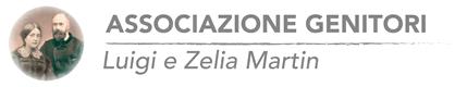 Associazione Genitori Luigi e Zelia Martin