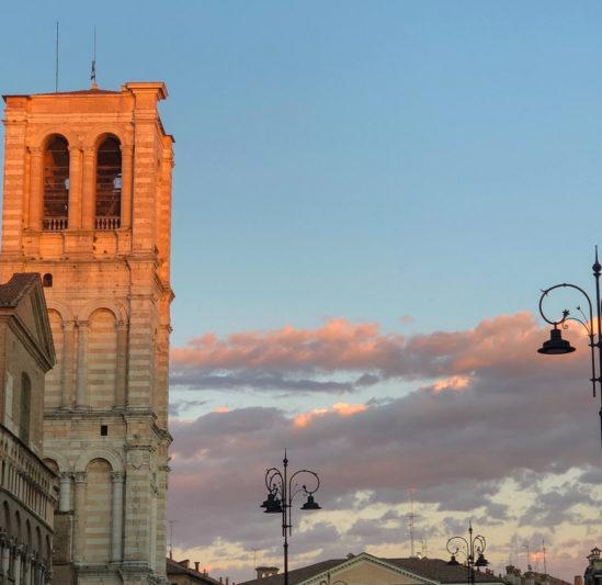 Anno 2021-2022 Residenza Enrico Zanotti – Assegnazione Alloggi per Studenti Universitari Fuori-Sede