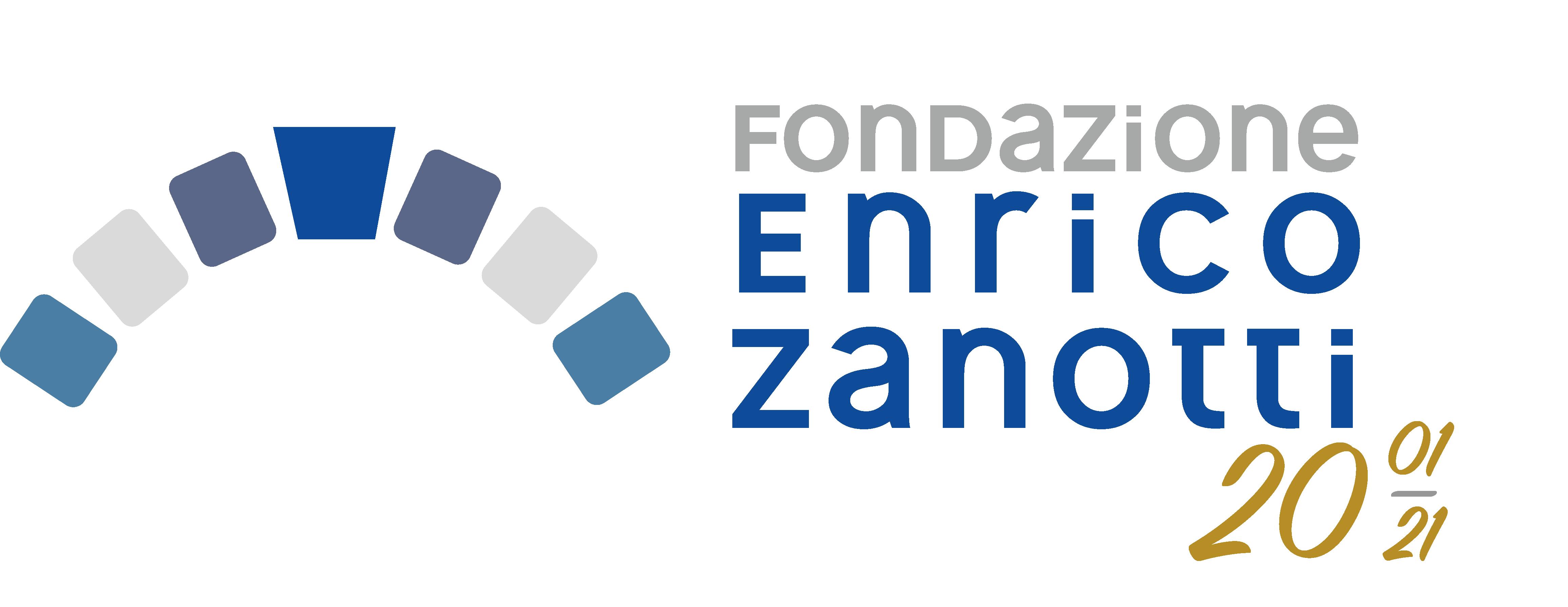 Fondazione Enrico Zanotti